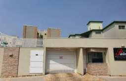 REF: 13471 - Apartamento em Atibaia-SP  Atibaia Jardim