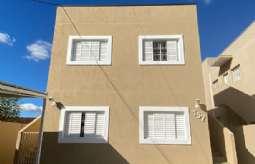 REF: 13475 - Apartamento em Atibaia-0  Tanque