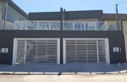 REF: 13476 - Casa em Atibaia-SP  Jardim São Felipe