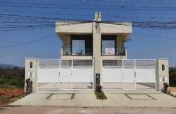 REF: 13409 - Casa em Atibaia-0  Jardim Alvinópolis