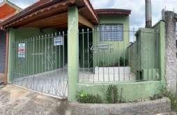 REF: 13446 - Casa em Atibaia-SP  Jardim Cerejeiras