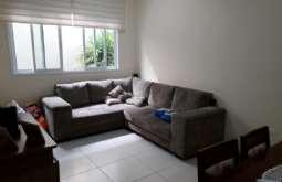 REF: 13440 - Apartamento em Atibaia-SP  Morumbi