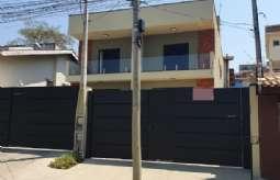 REF: 1325 - Casa em Atibaia-0  Jardim Maristela