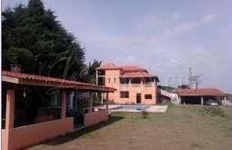 REF: 9630 - Chácara em Atibaia-SP  Itapetinga