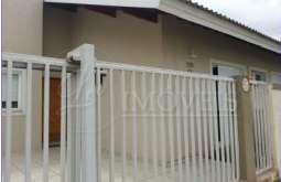 REF: 9613 - Casa em Atibaia-SP  Jardim dos Pinheiros