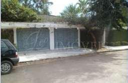 REF: 9635 - Casa em Atibaia-SP  Gardênia