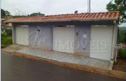 REF: 9644 - Casa em Atibaia-SP  Jardim Brogotá