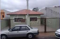 REF: 9118 - Casa em Atibaia-SP  Jardim Imperial