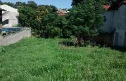 REF: T4265 - Terreno em Atibaia-SP  Jardim Itaperi