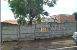 REF: T4269 - Terreno em Atibaia-SP  Loanda