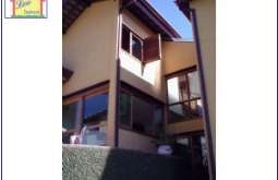 REF: 5596 - Casa em Condomínio em Atibaia-SP  Condomínio Flamboyant
