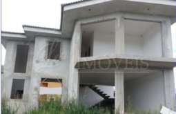 REF: 9680 - Casa em Condomínio em Atibaia-SP  Shambala II
