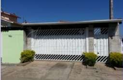 REF: 9688 - Casa em Atibaia-SP  Jardim Cerejeiras