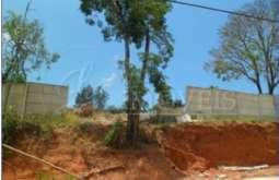 REF: T4289 - Terreno em Atibaia-SP  Jardim São Felipe