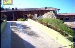 REF: 5666 - Casa em Condomínio em Atibaia-SP  Condomínio Estância Parque
