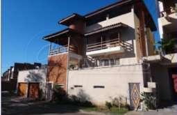 REF: 9764 - Casa em Atibaia-SP  Vale das Flores