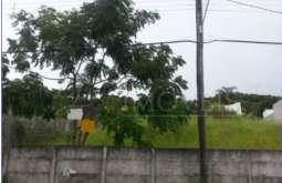 REF: T4231 - Terreno em Atibaia-SP  Beiral das Pedras
