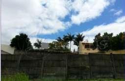 REF: T4286 - Terreno em Condomínio em Atibaia-SP  Condomínio Arco Iris