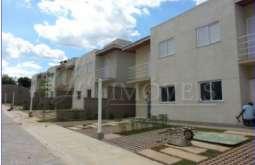REF: 9424 - Casa em Atibaia-SP  Vila Giglio