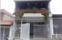 REF: 9803 - Casa em Piracaia-SP  San Marino