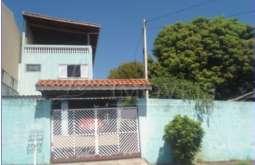 REF: 9812 - Casa em Atibaia-SP  Jardim do Lago