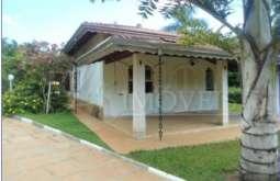 REF: 9810 - Casa em Piracaia-SP