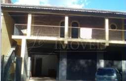 REF: 9820 - Casa em Atibaia-SP  Alvinópolis