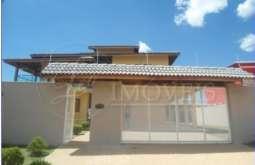 REF: 9838 - Casa em Piracaia-SP  Santos Reis