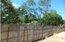 REF: T4323 - Terreno em Atibaia-SP  Jardim Maristela