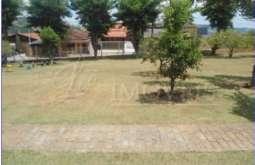 REF: T4328 - Terreno em Bom Jesus dos Perdões-SP