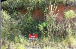 REF: T4276 - Terreno em Atibaia-SP  Parque Residencial Itaguaçu