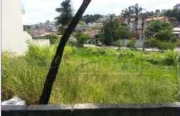 REF: T4224 - Terreno em Atibaia-SP  Jardim Paulista