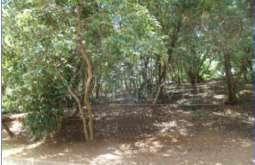 REF: T4318 - Terreno em Atibaia-SP  Condomínio Refúgio
