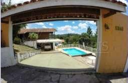 REF: 8102 - Casa em Condomínio em Atibaia-SP  Portal dos Nobres