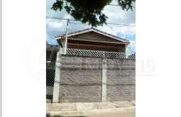 REF: 4068 - Casa em Atibaia-SP  Jardim Imperial