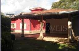 REF: 9892 - Casa em Piracaia-SP  Canedos