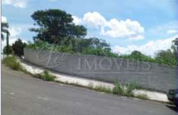 REF: T4349 - Terreno em Atibaia-SP  Jardim São Nicolau
