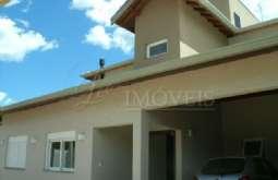 REF: 9904 - Casa em Atibaia-SP  Parque Residencial Itaguaçu