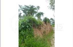 REF: 9826 - Terreno em Atibaia-SP  Bairro do Portão