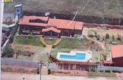 REF: 5811 - Casa em Piracaia-SP