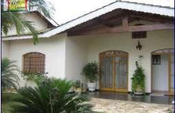REF: 5891 - Casa em Condomínio em Atibaia-SP  Shambala I.