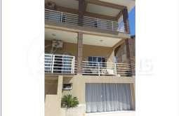 REF: 9914 - Casa em Atibaia-SP  Jardim Maristela
