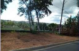 REF: T4365 - Terreno em Atibaia-SP  Vila Esperia