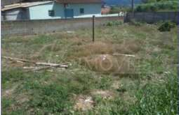 REF: T4366 - Terreno em Atibaia-SP  Jardim Alvinópolis