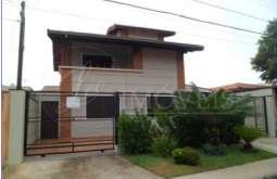 REF: 9857 - Casa em Atibaia-SP  Cidade Satelite
