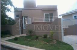 REF: 9943 - Casa em Condomínio em Atibaia-SP  Condomínio Arco Iris