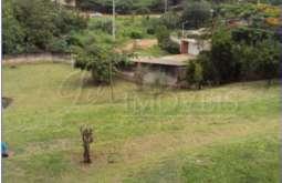 REF: T4369 - Terreno em Atibaia-SP  Recreio Maristela