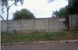 REF: T4371 - Terreno em Atibaia-SP  Jardim dos Pinheiros