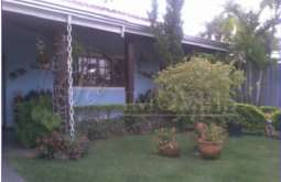 REF: 9956 - Casa em Atibaia-SP  Jardim Paulista