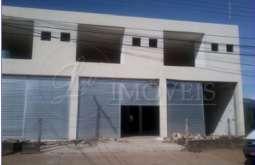 REF: 9946 - Imóvel Comercial em Atibaia-SP  Jardim Imperial